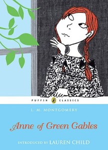 Anne-of-Green-Gables-9780141321592