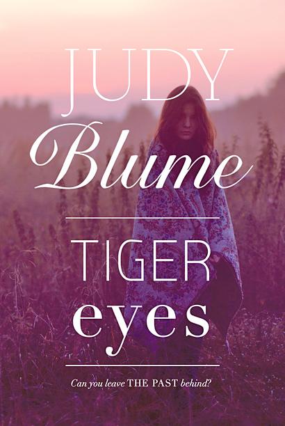 tiger-eyes