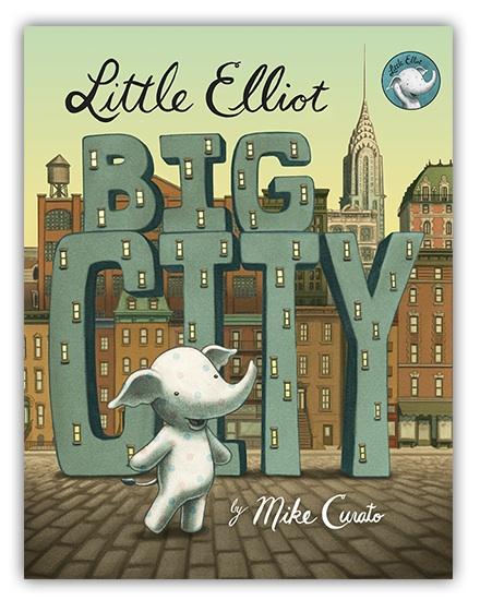 Little+Eilliott