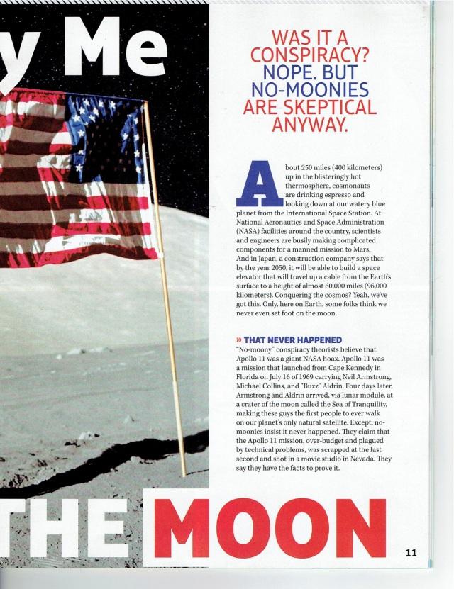 Moon2 copy