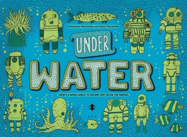 SIERRA-UnderWater-BigPicturePress-WB.jpg