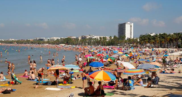 main_860_umbrella_sunblock_beach.png