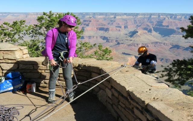 SIERRA Grand Canyon Cleanup Rappelling WB.jpg